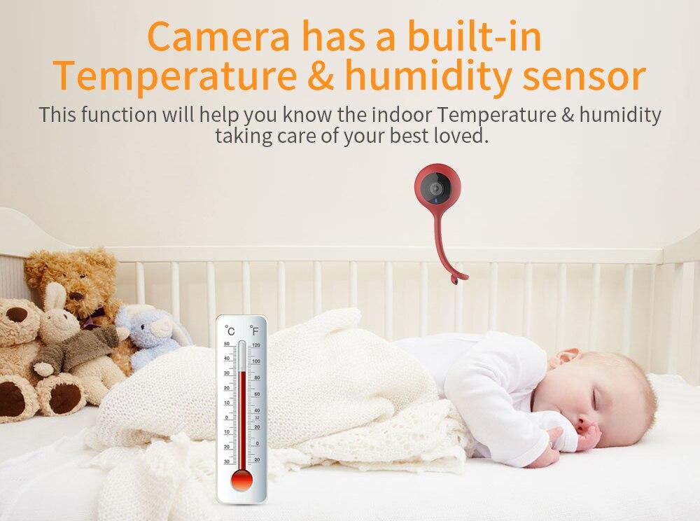 Nanny camera (6)