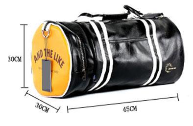 Travel Discount Storage BigBoz.Biz 2