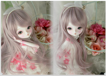 1/6 scale doll Nude BJD Recast BJD/SD cute Girl Resin Doll Model Toys.not include clothes,shoes,wig and other accessories A993