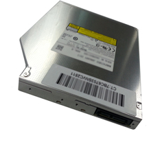 For Fujitsu Lifebook S792 SH561 SH572 SH761 SH762 SH772 SH782 SH792 New Internal Optical Drive CD DVD-RW Burner Drive(China)