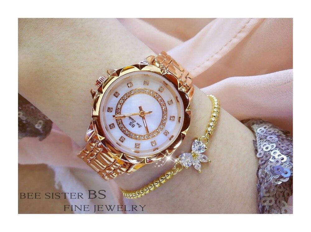 reloj mujer 32