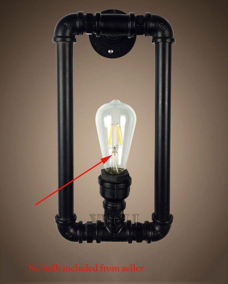 wall-lamp-6