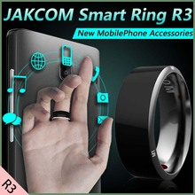 Jakcom R3 Smart Ring New Product Of Telecom Parts As Ptt Button 2 Way Gsm Splitter Sma Female
