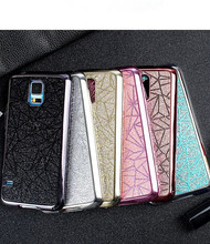 Buy Luxury Glitter Bling TPU Case Samsung Galaxy S4 S5 S6 S7 Edge S8 A3 A5 A7 J1 J3 J5 J7 2016 2015 2017 Grand Prime Phone Cover for $2.96 in AliExpress store