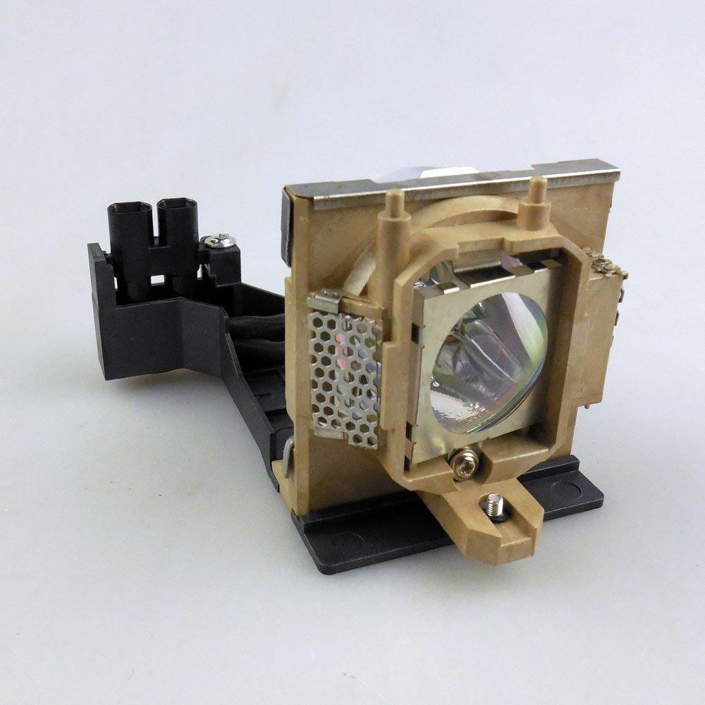 VLT-SE2LP Replacement Projector Lamp with Housing for MITSUBISHI LVP-SE2 / LVP-SE2U / SE2 / SE2U<br>