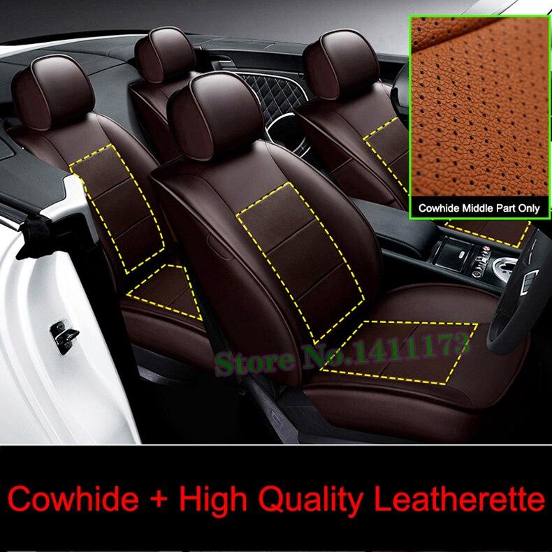 1046 cover car seat  (2)
