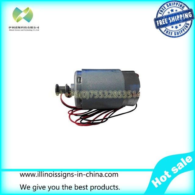 Office T1100 CR Motor<br><br>Aliexpress