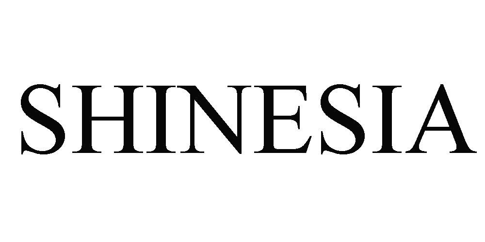 Shinesia