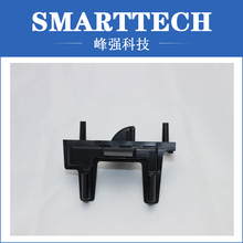 Suppply plastic injection mold price,plastic injection mould,plastic injection molding(China)