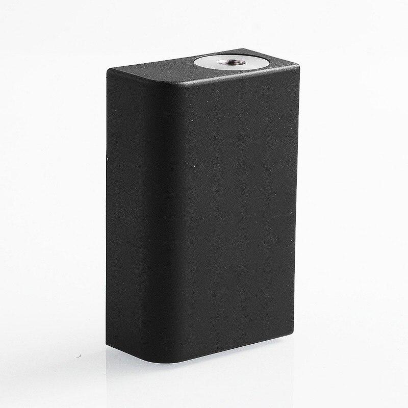 authentic-coil-father-squonk-mini-mechanical-box-mod-black-blue-nylon-8ml-1-x-18650