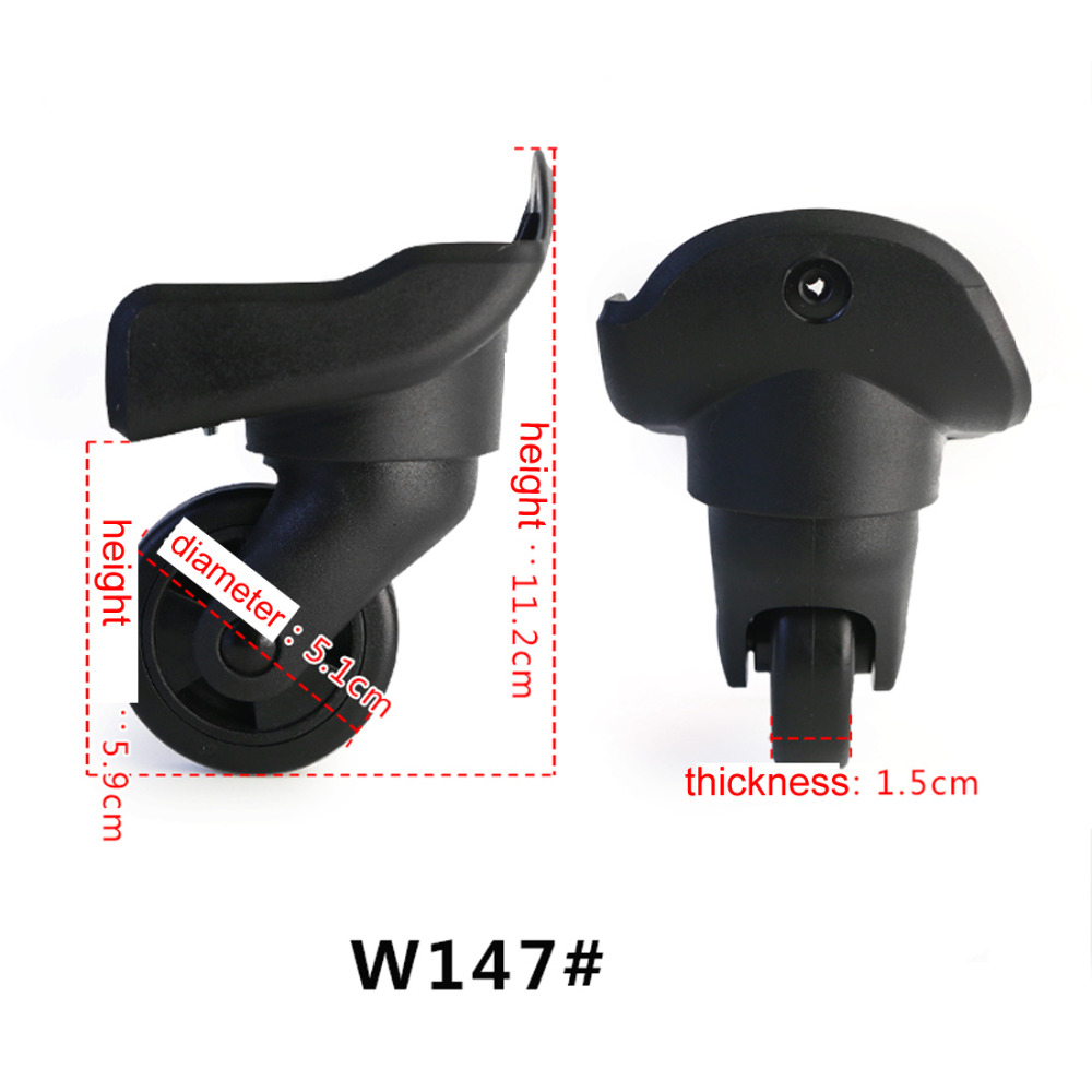 W147#3