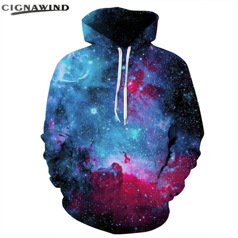 PLstar-Cosmos-Space-Galaxy-Hoodies-Men-Women-Hat-3d-Sweatshirts-Print-Colorful-Nebula-Thin-Autumn-fashion.jpg_640x640