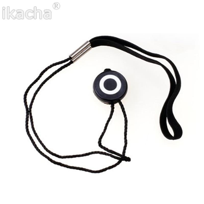 Camera Lens Cap Keeper Holder (4)
