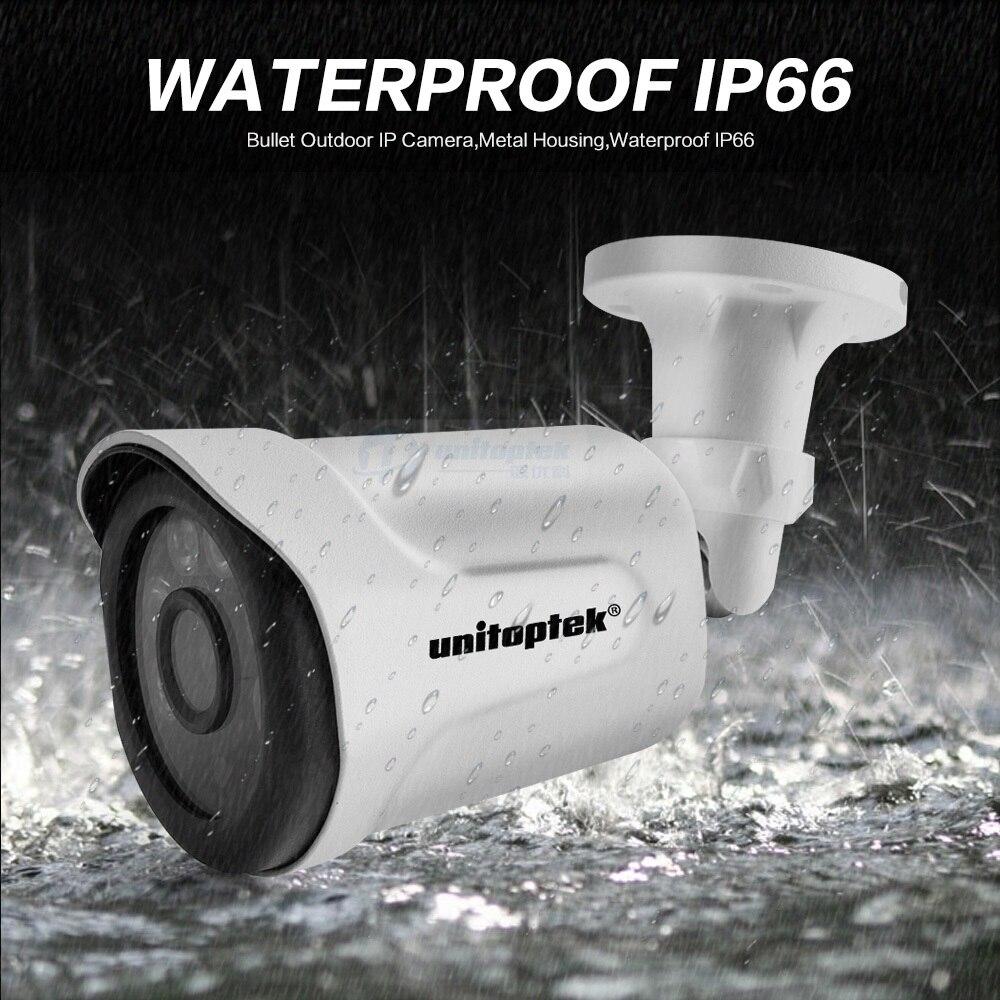 05 Bullet IP Camera