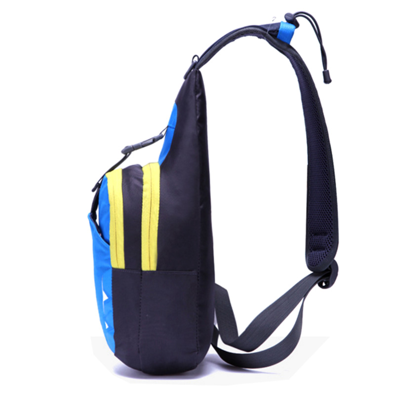 1502 bag (4)