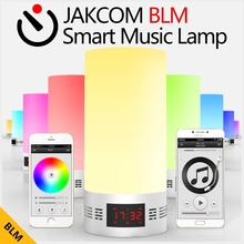 Jakcom BLM Smart Music Lamp New Product Of Tv Antenna As Tv Antenna Cable Wifi Antenna 20 Dbi Hd Tv Antena