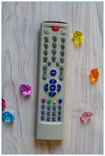 new remotes 44 keys iptv amino remote control for stb tv Amino AmiNET 125 AmiNET 130 AmiNET 130M IP Set top Box 11