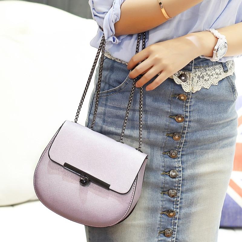 Hot Sale Women Leather Handbags Fashion Crossbody Shoulder Bags Ladies Messenger Bags Casual Women Bag Bolsas Femininas<br><br>Aliexpress