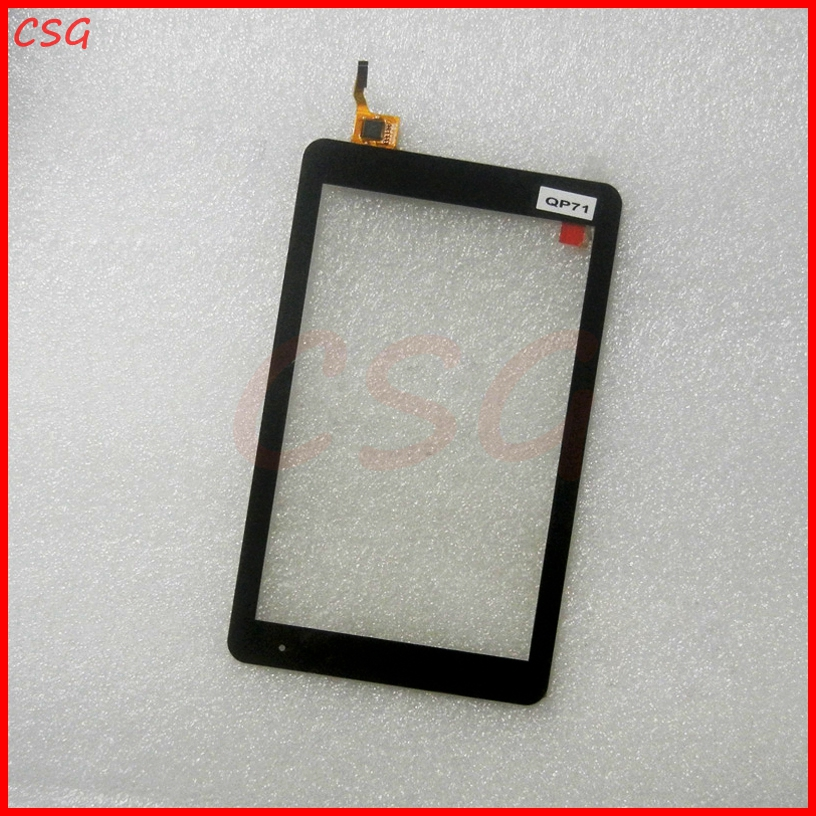 New 7 Tablet Campacitive Touch Screen for 070481_01A_v1 Touch Panel for 070481_01A_v1 Digitizer Glass Sensor<br><br>Aliexpress