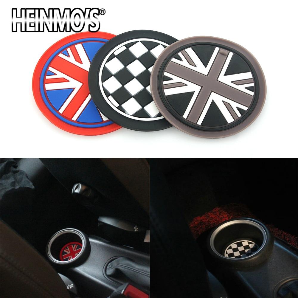 For MINI Cooper S One Clubman Countryman R50 R53 R55 R56 R60 For MINI F56 F54 F60 (5)
