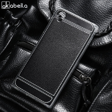 Buy AKABEILA Phone Cover Cases Sony Xperia L1 Sony L1 G3311 G3312 G3313 Sony Xperia E6 Dual Covers Soft TPU Phone Bags Back for $2.35 in AliExpress store