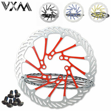 Bicycle Disc Brake Rotor Cycling Avid G3 CS Clean 160mm Brakes Sweep Road MTB Bike Disc Brake Rotor Bike Blots Screw Bicycle Par