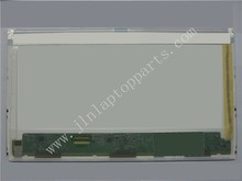 New 15.6 inch HD LED (glossy) screen For Acer Aspire E1-521-4502G50Mnks