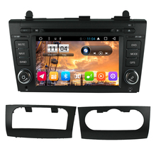 Quad Core android 6.0 1024*600 Car DVD GPS Radio BT wifi Ipod Nissan Altima 2009-2011