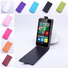 Phone case for Microsoft Lumia 640 wallet luxury flip Leather case for Microsoft Lumia 640 case Business Style Cover Skin Shell