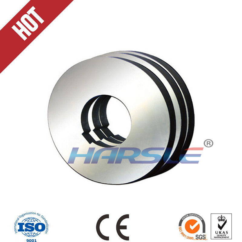 HSS Circular Roller Cutting Metal Slitting blades for Steel<br><br>Aliexpress