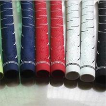 Hot High quality Standard Multi-Color Golf Grips 58 grams Golfs Grips Golf Club Grips Iron And Wood Grips Grip