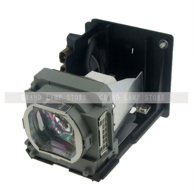 Wholesale Compatible Projector Lamp with Housing VLT-HC5000LP for Mitsubishi HC4900/HC5000/HC5500/HC6000/HC500BL <br><br>Aliexpress