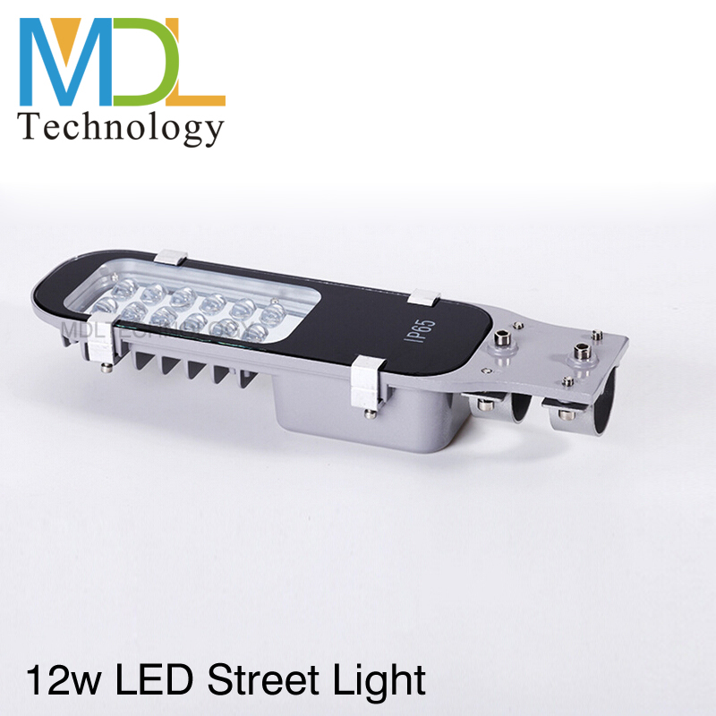 Outdoor Road Highway LED Street Light 12w 24w 36w 40w 50w 60w 80w Lamp AC85-265V DC12V Solar Waterproof IP65 Home Garden Lights<br><br>Aliexpress
