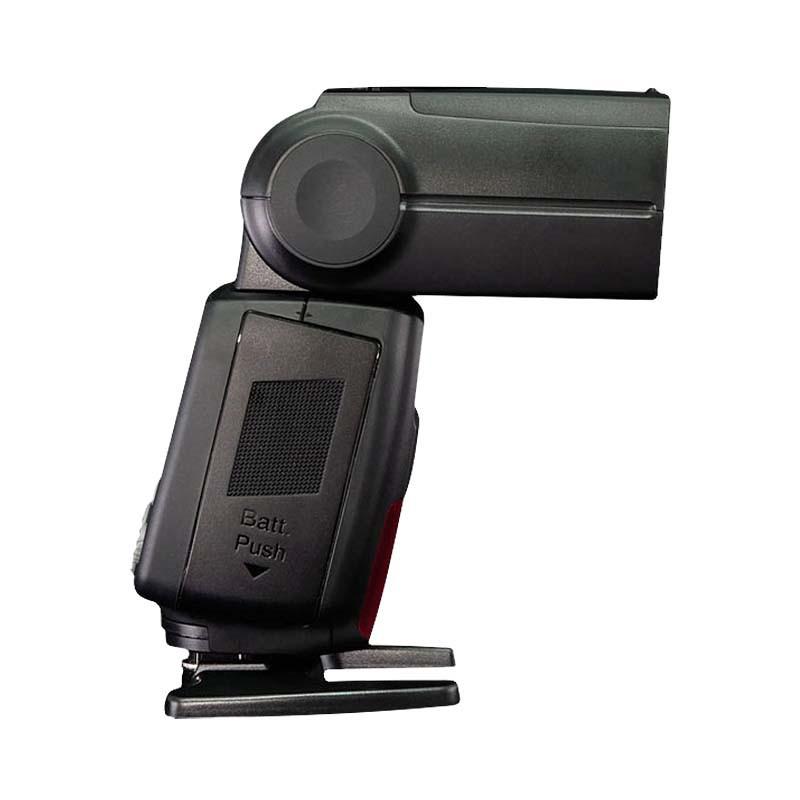 yongnuo-YN686EX-RT-Lithium-Speedlite-Wireless-1-8000s-TTL-M-MULTI-flash-YN686-With-Lithium-Battery (4)