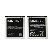 100% Original Replacement Battery 2000MAH EB-BG360BBE For Samsung Galaxy Core Prime G361 G3608 Win 2 Duos TV G360BT