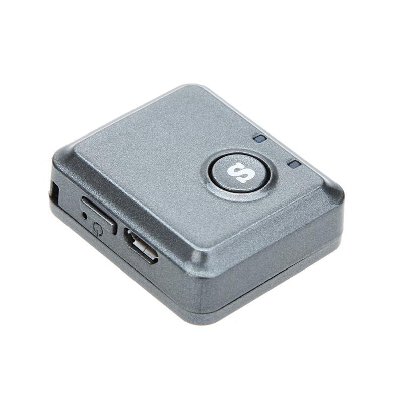 RF-V8S-Mini-GPS-Tracker-Car-Vehicle-Anti-Lost-Longtime-Standby-SOS-Communicator-Remote-Listening-Car (1)
