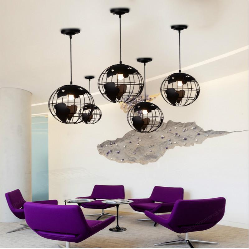 2017 New Arrival  Ac 90-260v  E27 Led Lights For Home Plafonnier Led Moderne Lustre De Cristal Teto Lamps For Living Room<br>