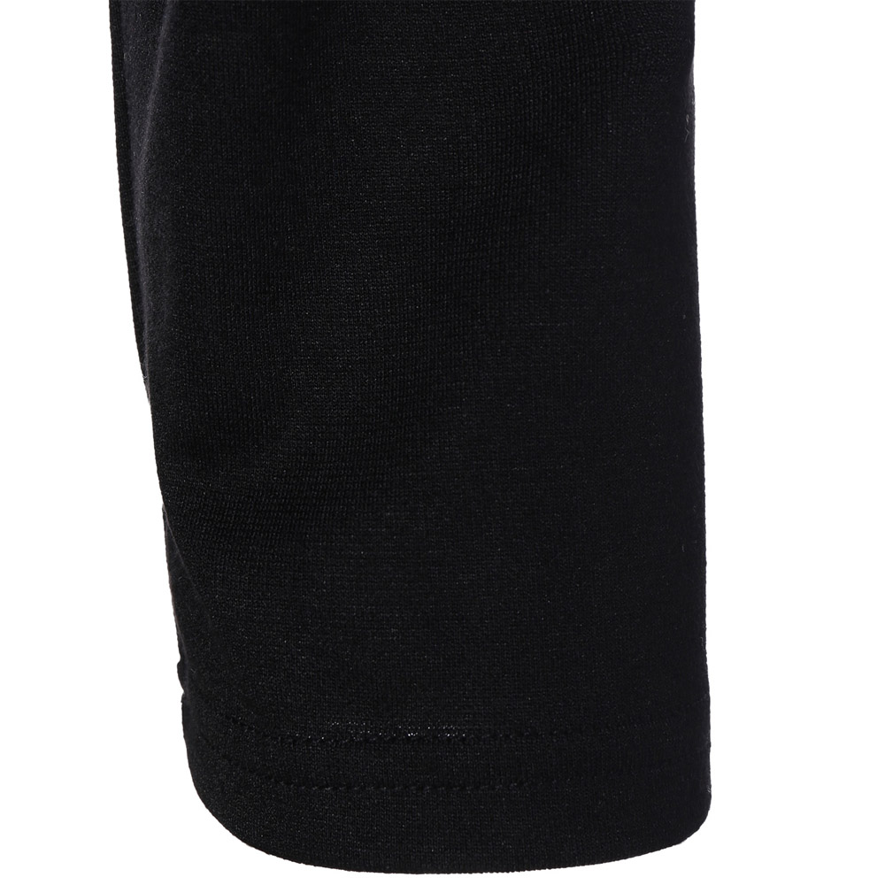 VESTLINDA Pencil Office Dress 5 Colors Plus Size Jacket Look Floral Print Women Vestidos Mujer Jurken Robe Slim Bodycon Dresses 17