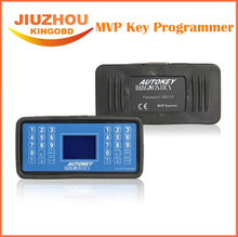 2016 Top-Rated professional auto key programmer,MVP Pro key programmer auto key diagnostic V15.8 Newest Version Mvp Pro key tool