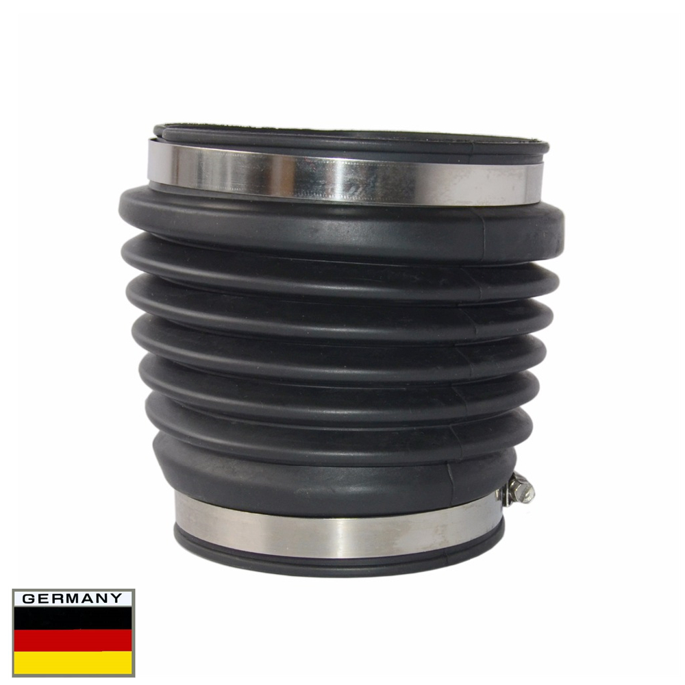 U-Joint Drive Bellows Kit for Volvo Penta Stern Drive replaces 876294-0 875826-0