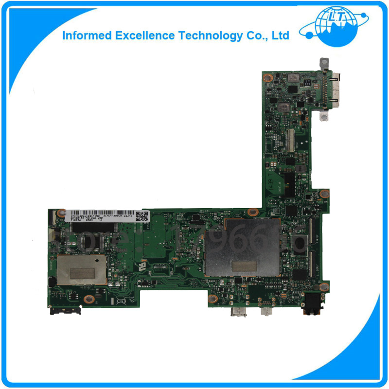 HOT selling Asus Transformer T100TA Tablet Motherboard 32GB Atom 1.33Ghz CPU 60NB0450-MB1070<br><br>Aliexpress