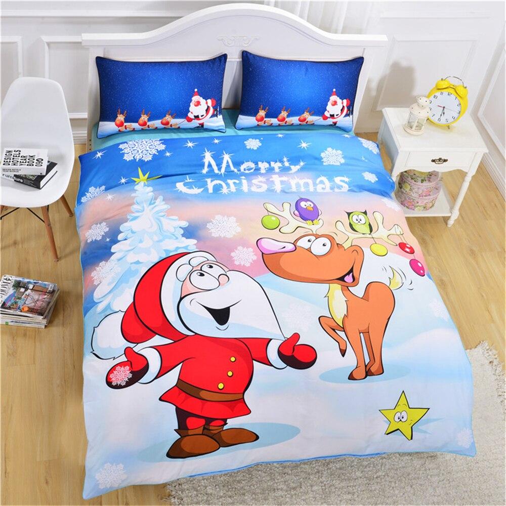 christmas bedding (1)