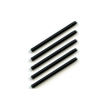 5 Pack / Lot GVANCA ACK-20004 Flex Nibs (5Pack) for Intuos, Bamboo, Cintiq Classic, Cintiq Grip, Graphire Tablet Stylus Pen