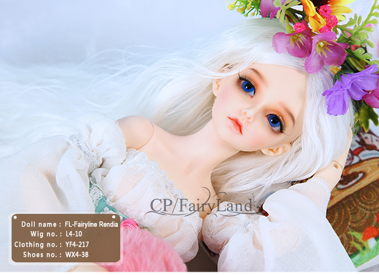 FL-Minifee-Rendia_01