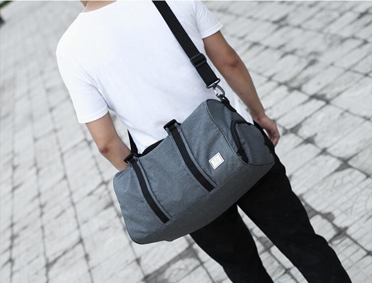 Luggage Duffle Bag (6)_