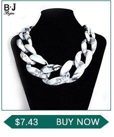 Jewelry_33