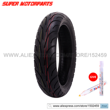 140/70-17 Motorcycle Tire For Honda CBR250 MC17 19 22 JADE Rear Tire 140 70 17 FREE MARKER