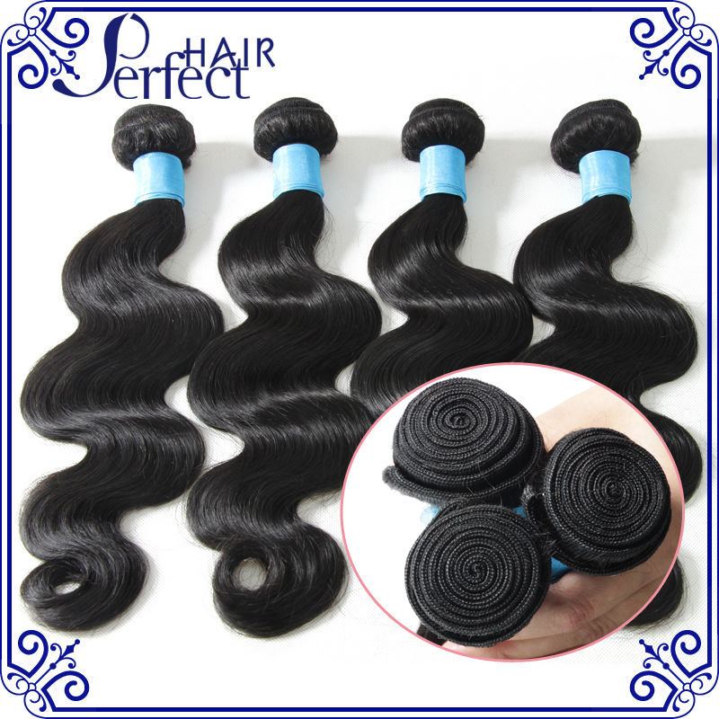 Brazilian virgin hair body wave 3pcs lot human hair weave bundles brazilian human hair new star products body wave<br><br>Aliexpress