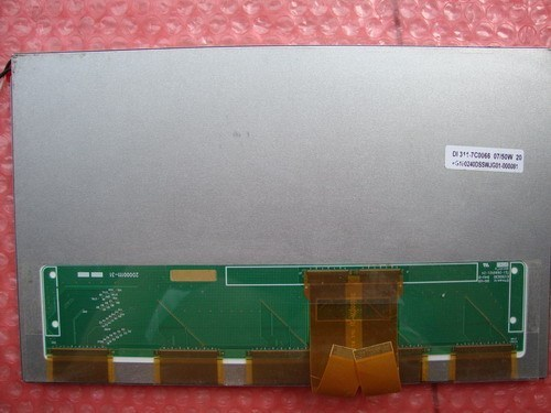 Fg100240dsswjg01 Display screen<br>