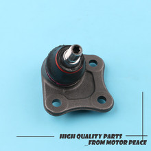 1J0407366C OEM Front Right Suspension Ball Joint For VW Golf Jetta Bora Beetle A3 1J0 407 366C 1J0 407 366H 1J0407366H 1JD407366